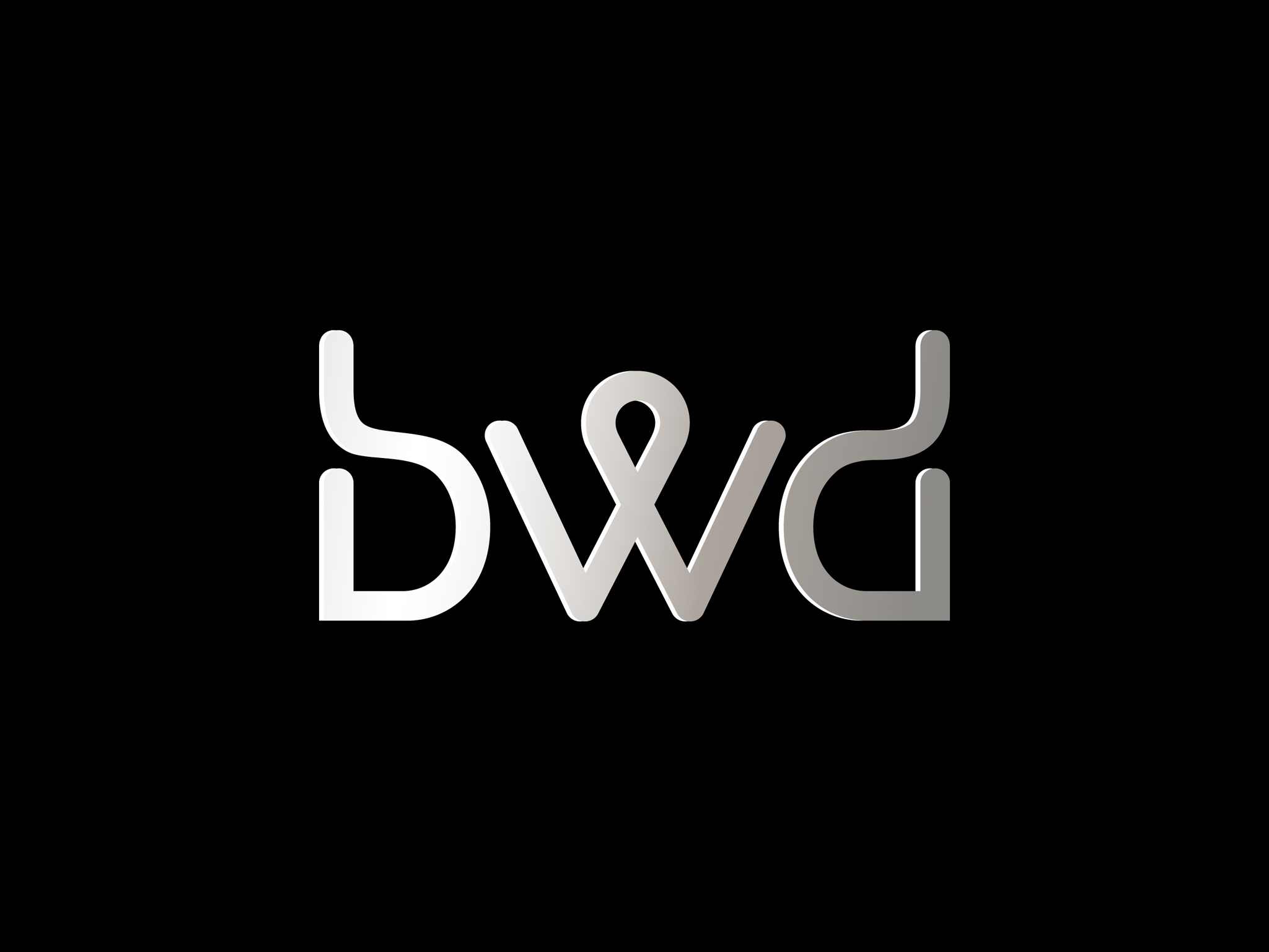 bwd vacations | Premium Tours of Europe & South America