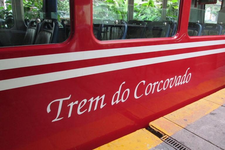 corcovado   brazil   rio de janeiro   trem do corcovado   corcovado train   south america   bwd vacations