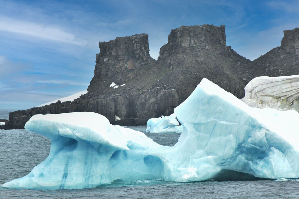nordkapp   cape fligely   rudolf islands   franz josef land   russia   midnight sun   travel   the man in the front seat   bwd vacations