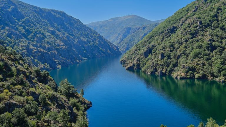 galicia | ribeira sacra | spain | tours | travel | your journey begins | bwd vacations
