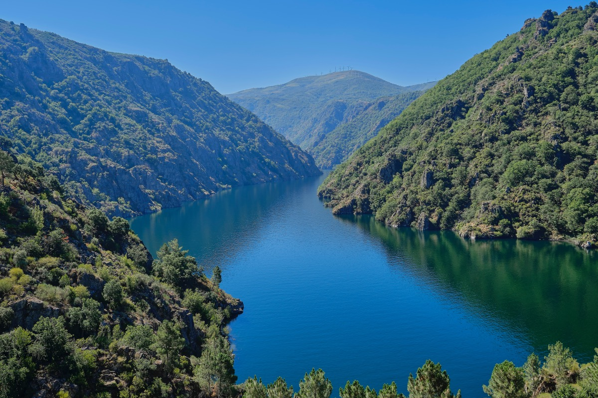 galicia   ribeira sacra   spain   tours   travel   your journey begins   bwd vacations