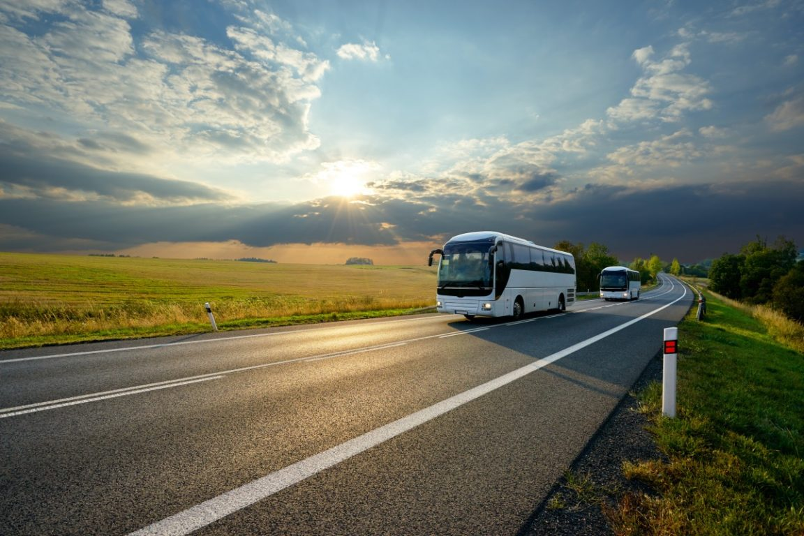 coach tours | transport | choosing a tour | travel | tours | trips | travel agents | tour operators | trafalgar | insight vacations | bwd vacations