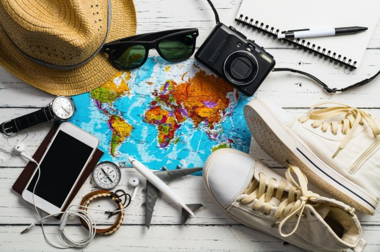 choosing a tour | travel | tours | trips | travel agents | tour operators | trafalgar | insight vacations | bwd vacations